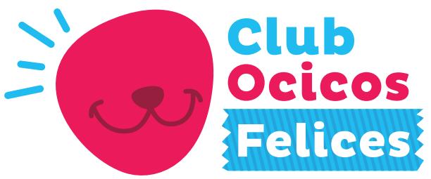 Club Ocicos Felices